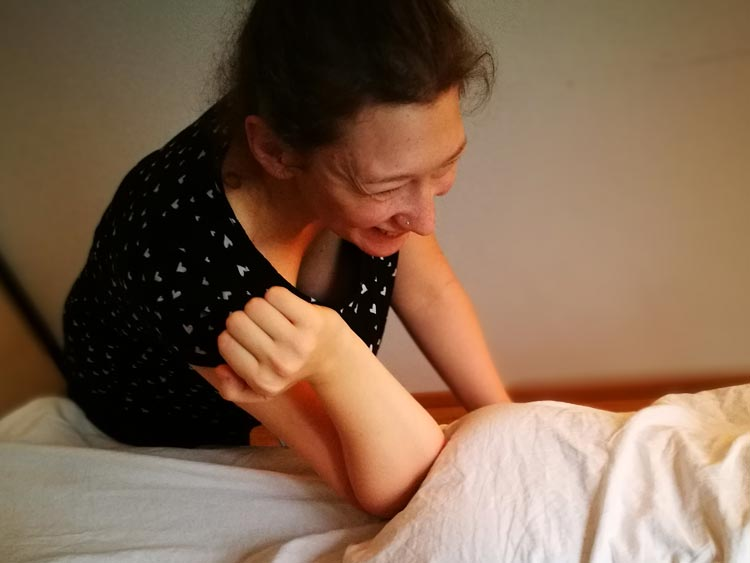 tuina-workshop-massage-freude