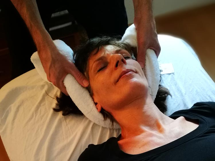 tuina-workshop-massage-hilfsmittel-2