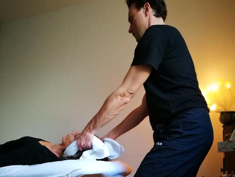 tuina-workshop-massage-hilfsmittel