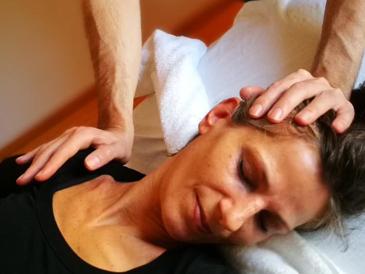 tuina-workshop-massage-nacken