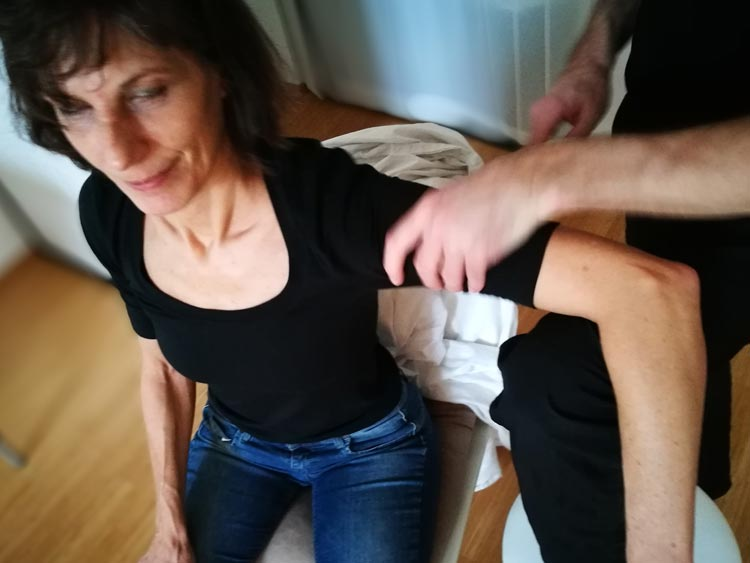 tuina-workshop-massage-schulter