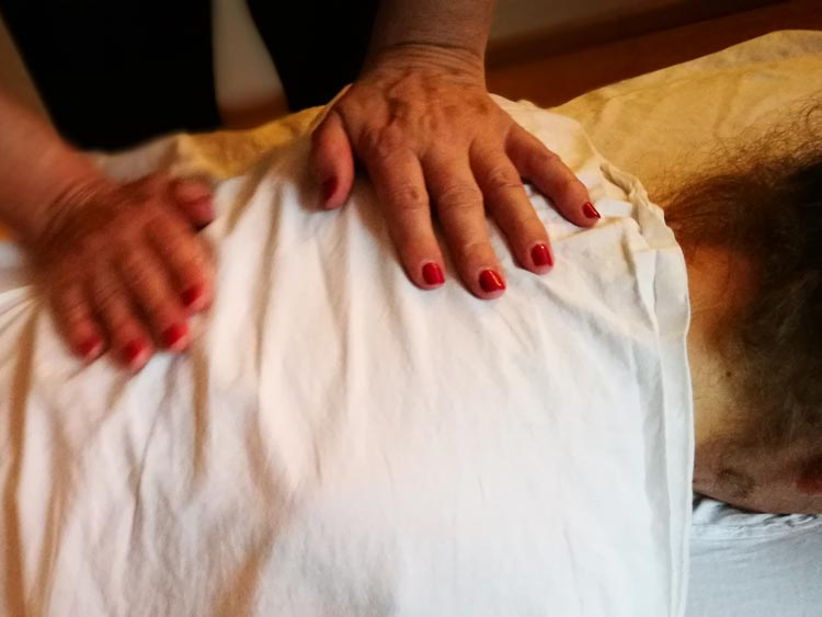 tuina-workshop-massage-schulterblatt